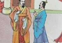 儒家視他為竊國奸臣,法家視他為人才,亂魯家臣卻在晉國得善終