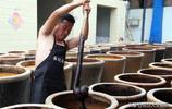 山西一個農民開了22年特色美食作坊 想讓全中國人都嚐嚐 美味飄香