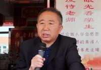 中國新聞網:同煤一員工 七年捐資助學14萬