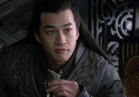 國最能打的武將,並不是獨戰三英的呂布,也不是重創曹軍的趙雲