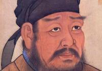 李世民要把女兒嫁尉遲恭,為何尉遲恭不答應,李世民還很高興