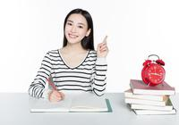 除了清華北大難考,這4所985大學錄取分數也很高,學霸才能考上!