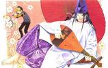 《棋魂》是日本《少年JUMP週刊》於1999年至2003年連載的以圍棋為題材的少年漫畫