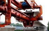 """重慶又將會有一條""""千億高鐵"""",全長720公里,經過你家附近嗎?"""