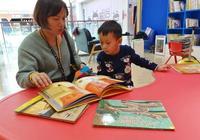 千萬別錯過孩子3-6歲閱讀啟蒙的黃金期