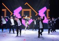中國的街舞現狀和水平是什麼樣的?