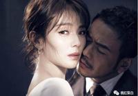 劉濤演的這位絕望主婦,是不是太作了