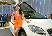 車模和車哪個好看?