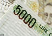 通貨膨脹到底有多可怕?怎麼樣降低通脹對我們生活的影響