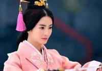 武惠妃一日殺三王算什麼,此女更狠毒,依然是兩代皇帝的女神