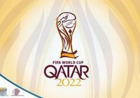 國際足聯發佈消息,國足征途漫漫,三項舉措可把握世界盃晉級機會