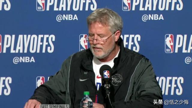 近日美媒為NBA20賽季球隊實力分檔,快船湖人1檔,勇士火箭2檔,這分檔合理嗎?