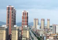 廣東揭陽普寧市一個大鎮,和揭西縣接壤,特產茶葉