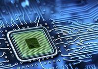 國產芯片行業中的龍頭企業有哪些?