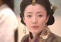 後宮女人太強大:老年竇漪房和王娡家族勢力,可以壓制漢武帝!
