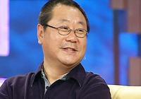 崔永元喊話範偉,範偉老師可是2003年遼寧省十大傑出青年