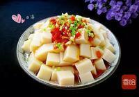 蘿蔔白菜統統靠邊站,它是血管清潔劑,排毒瘦身降三高,兩元一塊