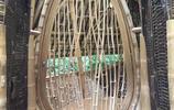 印度尼西亞竹子酒店風景