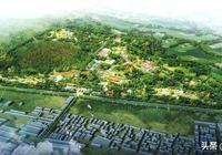"""""""迴天""""地區再添大型公園,東小口城市休閒公園建成開放"""