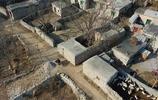 中國這個600多年的明清古村,成為山東人的一抹鄉愁!