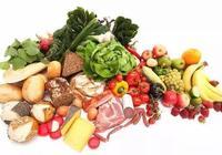 注意飲食 養成健康減肥習慣