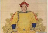 清朝這個皇帝一世英名,後代卻為皇帝寶座爭得頭破血流