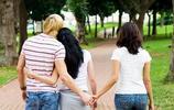 女同胞千萬注意:這四種出軌男人不值得你挽回更不配你原諒!