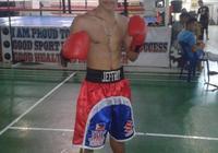 菲律賓拳手遭重創致腦出血不幸身亡,曾夢想接棒帕奎奧