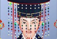 史上最荒唐的皇帝:生性殘暴,淫亂朝政,十五歲被親衛殺死