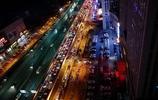 鏡頭下的濟南夜色:你忽略的地方,往往存在著美麗的風景
