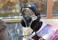 百元頭戴電競耳機,卻有著千元的品質,這款頭戴耳機你用過嗎?