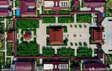 這個與濟南只有一河之隔的皇家寺廟,為什麼朱棣要欽賜重修呢?