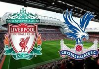 利物浦vs水晶宮:斯圖裡奇對決本特克