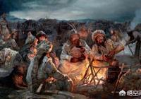 如何看待蒙古國內宣傳的匈奴是蒙古祖先?
