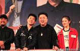 人物影像:湯夢佳,90後,上海人,情感劇《只為遇見你》飾高潓