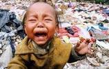 人販子到底有多殘忍看完十分氣憤!家長應該提高警惕保護孩子!