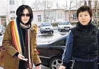 竇唯前妻王菲,竇穎前夫張亞東,玩音樂的兄妹當年為何輕易離婚?