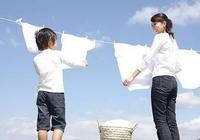 父母在這四件事上,不給孩子留足面子,可能會給孩子帶來自卑人生