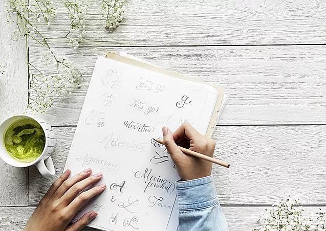 有什麼勵志的句子可以用來做微信簽名?