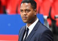 法媒曝克魯伊維特希望下賽季繼續留在巴黎任職