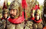 李世民14個兒子為何鮮有善終?難道真應了李淵那句話?