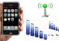 請問大家你們蘋果手機升級到12.3.1之後,打電話會出現斷斷續續的聽不到對方說話的情況嗎?