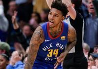 NBA突然消失的五大球星誰最可惜?他們都沒退役,為何就不見了?