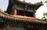 白馬寺 千年不變的佛家聖地