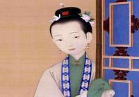 乾隆帝的第3任皇后,嘉慶帝的生母,孝儀純皇后的傳奇的一生