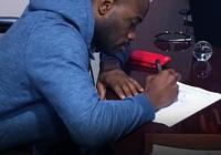 官方:尼克斯正式簽下後衛賈萊特-傑克