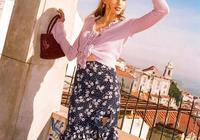 今夏這三條裙最流行!時髦顯腿長長長長長長長長