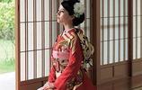"""看過很多日本電影,卻不知道日本和服也有""""小學問"""""""