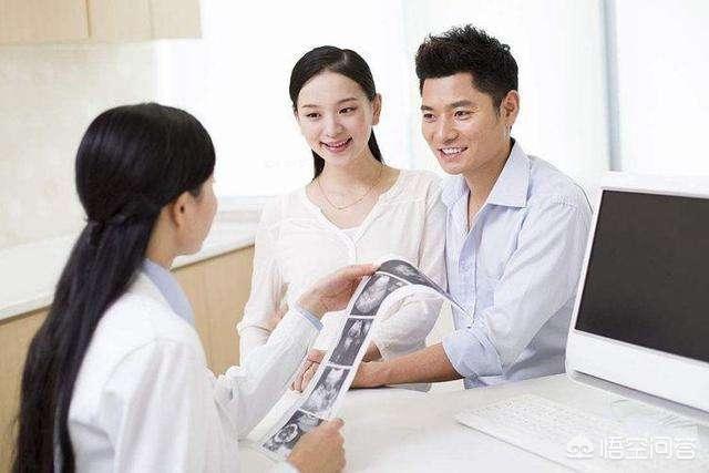 懷孕後,都有哪些奇葩的變化?