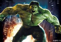 盧費裡諾身材保養超得宜 浩克手臂被網友呼:不要惹他生氣!